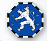 Saarbrücker Kanu Club e.V